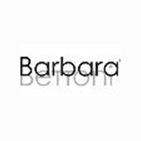 Barbara Bettoni