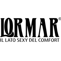 Lormar (ITALY)