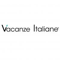 Vacanze Italiane (ITALY)