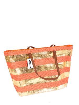 Пляжная сумка Kamoa - FLORIANA