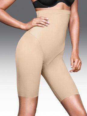 Панталоны с высокой талией Maidenform