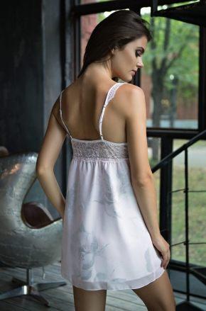 Сорочка бэбидолл MIA-MIA - Magnolia
