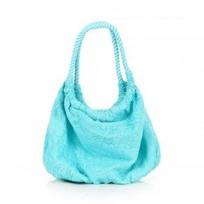 Пляжная сумка Iconique (Italy), 100% хлопок