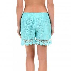 Пляжные шорты David - ICONIQUE, 100% хлопок