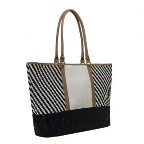 Пляжная сумка Kamoa - LATIFA