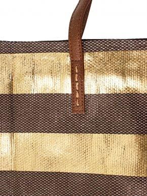 Пляжная сумка Kamoa - LARESA