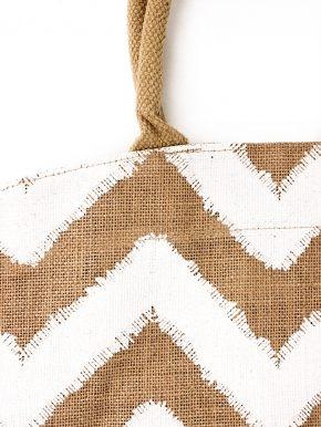 Пляжная сумка Kamoa - PALERMO