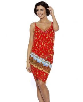 Пляжное платье Rebecca - CLEOPATRA