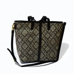 Пляжная сумка Casa Di Stella - Bekasi