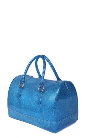 Пляжная сумкa Casa Di Stella - RAMOS, blu