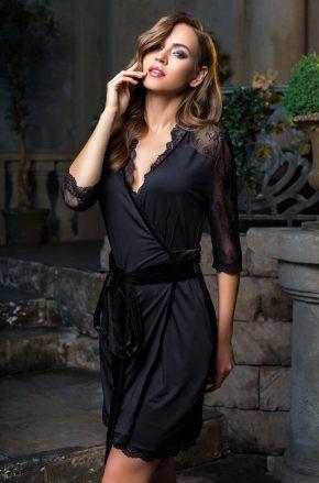 Халат кимоно Mia-Mia - Elegance de Lux