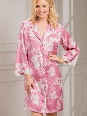 Рубашка домашняя  MIA-SOFIA - Paris