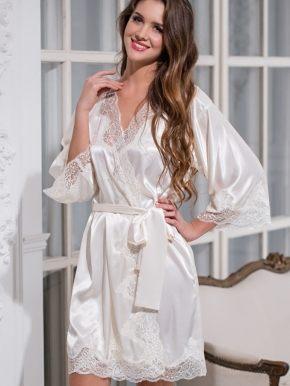 Халат кимоно MIA-AMORE - Isabella