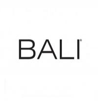 BALI (США)