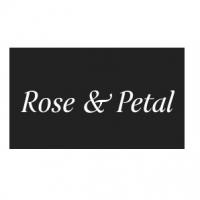 ROSE & PETAL (France)