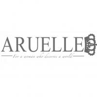 ARUELLE