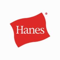 Hanes (США)