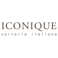 ICONIQUE (Italy)