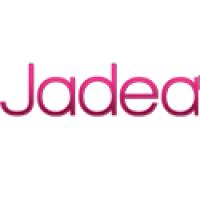 JADEA (Intimo Artu)