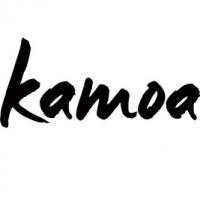 KAMOA
