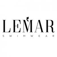 LeMar Swimwear