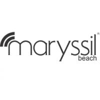 MARYSSIL (Brazil)