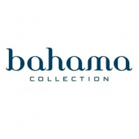 Bahama Collection
