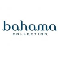 Bahama Collection