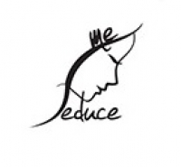 Me Seduce