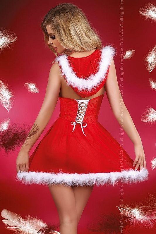Новогодние Платья На Новый Год