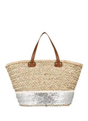 Пляжная сумка Kamoa - JARO