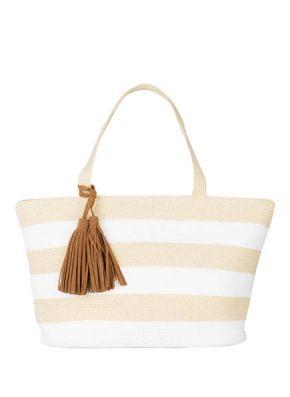 Пляжная сумка Kamoa - JONDAL