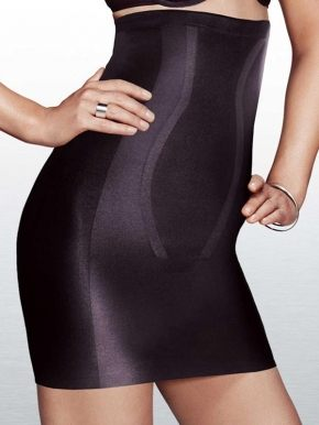 Утягивающая юбка Maidenform - Shapewear