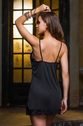 Сорочка Mia-Mia - Elegance de Lux