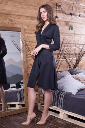 Халат кимоно Mia-Mia - Elegance Velvet