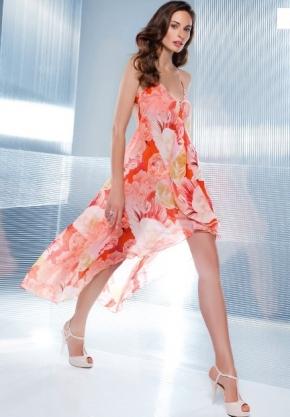 Пляжное платье Magistral - MICHELLE