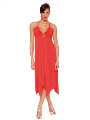 Пляжное платье Magistral - BASIC SENSE