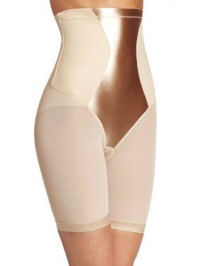 Корсетные панталоны  Maidenform - Easy-Up