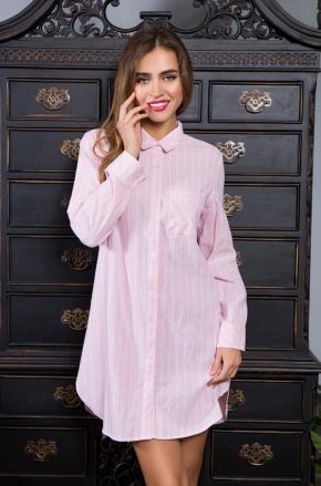 Рубашка домашняя Mia-Mia - CINDY Rose