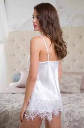 Комплект Mia-Mia - MAGDALENA: топ и шорты