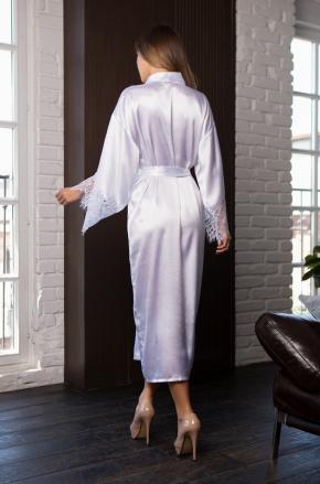 Халат кимоно макси EVELINE, 2 цвета