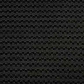 Купальник бандо Maryssil - LISA black