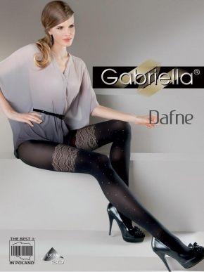 Колготки GABRIELLA - 331 DAFNE