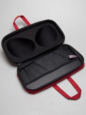 Кейс для хранения белья от Dimanche Lingerie