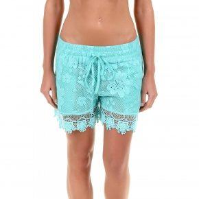 Пляжные шорты David - ICONIQUE, 3 цвета