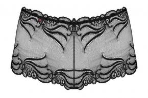Трусы шорты Obsessive - 828 PANTIES