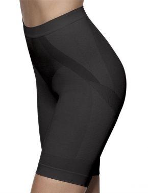 Панталоны с широким поясом BALI  8624