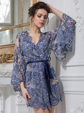 Халат кимоно MIA-AMORE - Michelle
