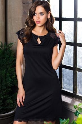 Платье домашнее Mia-Mia - Elegance de Lux