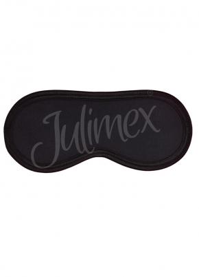 Маска для сна JULIMEX - OP-07